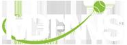 MadTennis Logo